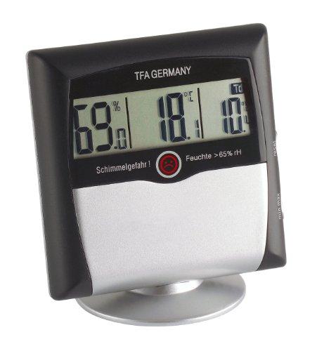 TFA Dostmann 30.5011 Hygrometer